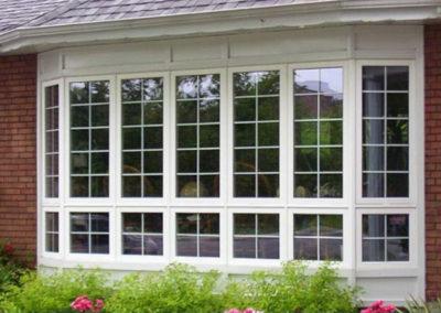 Трехкамерные-пластиковые-окна-4