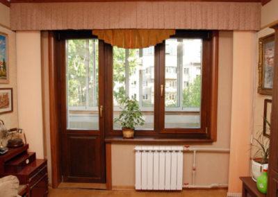 sovremennye-okna-i-dveri2